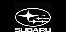 subaru-first-car-story