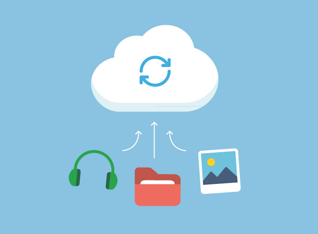 connected-cloud